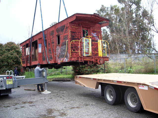 2006 WP668 to storage, 4 May
